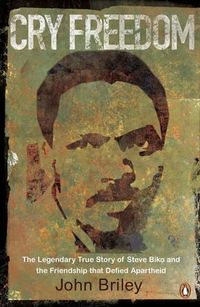 Under South Africa's brutal apartheid regime, black activist Steve Biko has been working tirelessly for years to undermine the system when he meets white journalist Donald Woods. Initially suspicious of Biko and his motives, Woods finds himself unit...