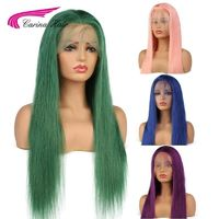 Full Lace Human Hair Wigs with Baby Hair $421.20