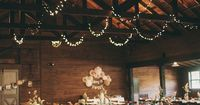 A wedding at a winery can be stunning which this proves effortlessly. When you think about a wine country wedding you automatically think of a wedding in Califo