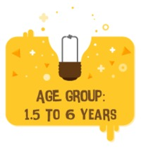 Age-Group-Tickle-Right1.png
