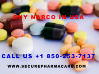 Buy Norco online in usa without prescription.Free overnight delivery available within USA. other pain medication available for sale- Pain medication-Oxycontin,Hydrocodone,Percocet,Norco,opana,Adderall etc Sleeping pills-Ambien,lunesta etc anxiety pill...