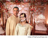 Hindi 2014 funny picture