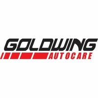 Goldwing Autocare has a wide range of hardware services at its one-stop Ottawa wheels store. They help every person look for a suited tire fitment space. They have a team of experts at its Ottawa wheels store that gives recommendations on what clients nee...