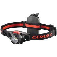 Coast(R) 19274 240-Lumen Rechargeable Pure Beam(R) Focusing Headlamp $70.12