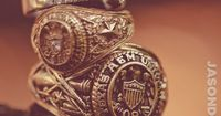 gonna have this picture... cept there's no way I'm getting a diamond in my aggie ring! it covers the whole shield!!!! plus that's not how they're supposed to look(: