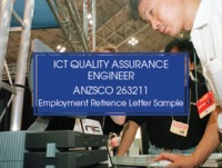ict-quality-assurance-1.png