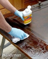 A master painter shares tips and techniques from 30 years of residential painting work, covering everything from roller selection to taping to caulking and fill