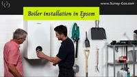 For more information you can visit at: http://surrey-gas.com/boiler-repair-and-installation
