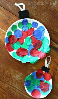Posts similar to: Paper Plate Sheep Project - Juxtapost