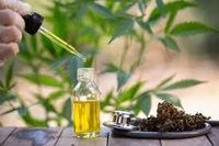 """Looking to buy CBD flower online in the New York and other nearby states?  No worries visit """"The Vapery"""" it's one of the best online kratom store in Brooklyn city.  Browse our Collection: CBD Flower Online  Buy Poppers Online Buy Vape..."""