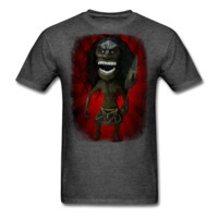 https://stuffofthedead.myshopify.com/products/trilogy-of-terror-mens-t-shirt