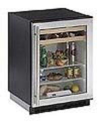 Home Appliance Online Store