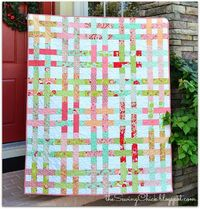 basket-case-and-scrumptious-quilt.jpg