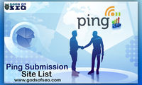 List of top 30 ping submission sites 2021: - Do you know about ping submission. If not, we are here to give you a brief description about the free ping deposit site list 2021.
