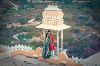 Best Photographer In Udaipur Candid Wedding Photography.jpg