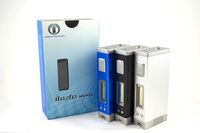 MVP 3.0 by Innokin 30 watts Box Mod