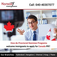 How-do-Provincial-Nominee-Programs-welcome-immigrants-to-apply-for-Canada-PR.png