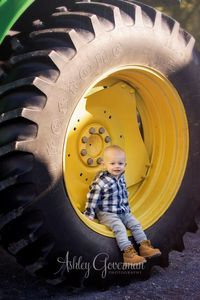 "Packett �€"" Armstrong Family 