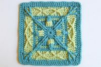 244/365 - Square #66 by craftyminx, via Flickr
