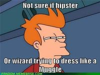 So good, I'm pinning this again. I'm going to think this every time I see a hipster now.