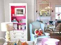 Reader-tested tips to update a room.