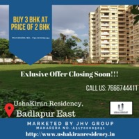3 bhk at price of 2 bhk.png