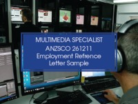 multimedia-specialist.png