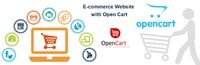 opencart development