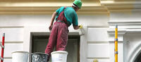 Undertaking different types of projects, reliable online companies only accompany best house painters Sydney for achieving best result. From perfect mixture of colours to final and clean strokes, there are loads of options, waiting for you. These companie...