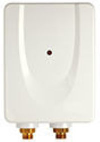 Online Buy Water Heater