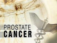 Vitamin C may increase prostate cancer risk