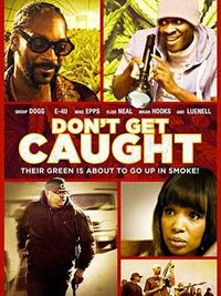 Watch free Hollywood released comedy movie don't Get Caught 2019 123netflix without sign up. Enjoy full stream hd movie in super fast speed on 123netflix site. See: http://123netflix.club/dont-get-caught-2019/