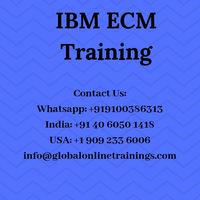 IBM ECM Training.jpg
