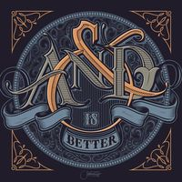 Ford - And is Better by Martin Schmetzer, via Behance