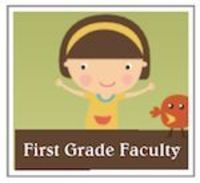 This website is for First Grade teachers and all those who wish they were First Grade teachers. Enjoy and thanks for stopping by!