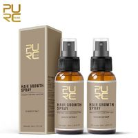 Original Anti Hair Loss Spray $17.99