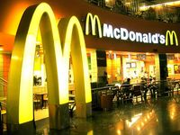 Is McDonald's Becoming America's least favorite fast food chain?