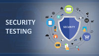 It is always agreed, that cost will be more if we postpone security testing after software implementation phase or after deployment. So, it is necessary to involve security testing in the SDLC life cycle in the earlier phases.  https://testingxpertsuk.t...