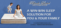 If you want to know more about buy mattress Online in India and their dimensions, materials, maintenance then you are on right place.