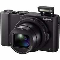 Buy Panasonic Camera Online in Australia