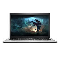 Maiben Wheat 5 Laptop 15.6 inch ASD Intel Pentium 4415U 8G RAM DDR4 240G ROM SSD 940MX Graphics