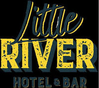 Looking for Pubs & Hotels Accommodation in Little River, Akaroa? Visit Little River Hotel & Enjoy our yummy food, Comfortable Rooms, Drink & much more.