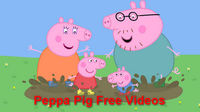 This article will tell you two ways to get Peppa Pig video download easily and you can download Peppa Pig videos to your PC, iPhone, iPad, Android devices and TV.