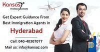 Best-immigration-expert HYD artical-submistion.jpg