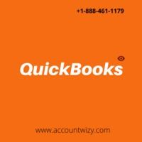 QuickBooks Online Login Today's article is all about how to access QuickBooks Online login without facing any login issues. If you want to solve this issue then read the article till the end . In this article , we will learn how to log in to QuickB...