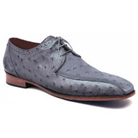 https://johnyweber.com/collections/all-shoes-collection/products/johny-weber-handmade-grey-ostrich-leather-oxford-shoes