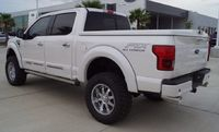 Ford F 150 - All Cars Online 3.jpg