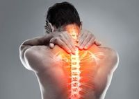 Neck Pain Treatment in Pune l Neck Pain Specialist in Pune   Dr Varsha Kurhade