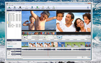 In this article, we will provide top 5 Windows Movie Maker alternatives for you and then you can choose any one you like to create your art.