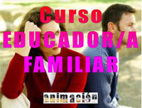 Curso Educador Familiar